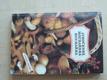 Jihočeská houbařská kuchařka (1986)