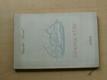 Šípková růže (1958) výbor básní pro mládež