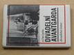 Divadelní avantgarda (1978)