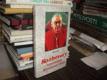 Rozhovory s kardinálem Miloslavem Vlkem
