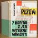 Plzeň. Sedm kapitol z její výtvarné minulosti