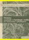 Učebnice anatomie a fysiologie rostlin pro farmaceuty a přírodopisce