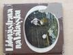 Lidová strava na Valašsku (1980) Z valašského jídelníčku - přlloha