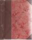 Physiologie ženy (Vybrané spisy Pavla Mantegazzy, díl VI.)