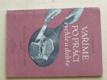 Vaříme po práci rychle a dobře (1956)