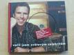 Vařil jsem světovým celebritám (2006) + CD Soulscape Vol. I skupina Body Soul And Mind