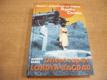 Orient expres Londýn-Bagdád. Historií i přítomnos
