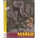 Maugli - povídky z džungle