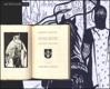 CLERISSAC, HUMBERT: POSELKYNĚ BOŽSKÉ POLITIKY. - 1931. Stará Říše. Kurs sv. 22 - 9778556873