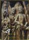 Pozdně gotické umění v Čechách  /1471 - 1526/