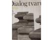Dialog tvarů: architektura barokní Prahy