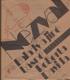 Balady a jiné básně věčného studenta Roberta Davida (Neprodejná členská prémie dvacátého osmého ročníku Klubu přátel poezie)