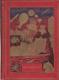 Hra o dědictví (Romány Jul. Vernea * II. vydání * dva díly v jednom svazku)