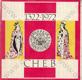 Cheb 1322 - 1972