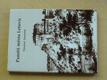 Paměti města Letovic (1995) dle vydání z r. 1937