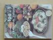 100 a 1 chutných salátů (1993)