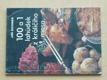 100 a 1 lahůdek z králičího masa (1994)
