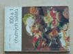 100 a 1 chutných salátů (1984)