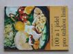 100 a 1 jídel pro štíhlou linii (1982)