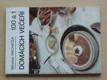 100 a 1 domácích večeří (1987)