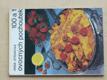 100 a 1 ovocných pochoutek (1976)
