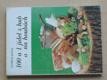 100 a 1 jídel z hub a na houbách (1983)