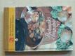 Pochoutky z brambor (1982)