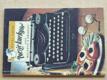 Poezie kuchyně aneb recepty s příběhy (1990)