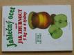 Jablečný ocet aneb Jak zhubnout 5 kg za 4 týdny (2000)