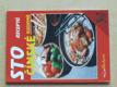 100 receptů čínské kuchyně (1996)