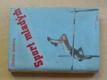 Sport mladých (1946)