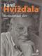 Restaurování slov (eseje a texty o médiích 2005 - 2008)