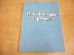 Psychologie v praxi. Práce na sobě a spolupráce