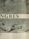 INGRES - KRESBY,