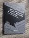 Systém sjednocené evidence poznatků o nepříteli v československých podmínkách