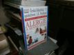 Alergie a senná rýma