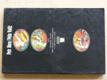Péťa Vařič aneb snadné etudy pro hrnec s pokličkou a obě ruce levé (1979)