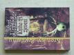 Kroniky Prydainu - Kniha tří zjevení (2001)