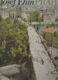 Praha (Edice Pragensia)