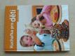 Kuchařka pro děti (2007)