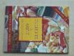 Recepty čtenářů (2001)