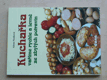 Kuchařka - Vaříme rychle a levně ze zbylých potravin (1994)
