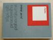 Zápisník pracovníka pohostinství (1977)