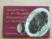 123 čínskych receptov v slovenskej kuchyni (1989)