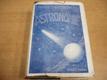 Astronomie PODPIS AUTORA
