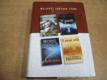 NEJLEPŠÍ SVĚTOVÉ ČTENÍ Pompeje, Horká linka, Letní svit,