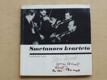 Smetanovo kvarteto (1974)