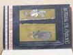 Nezbedný mistr balad (1940) Francois Villon