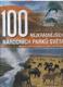 100 nejkrásnějších národních parků světa (Největší poklady lidstva na pěti kontinentech)
