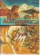 Po stopách Alexandra Velikého